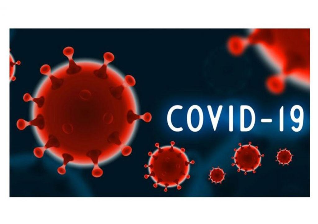 Gdje se možete cijepiti protiv COVID -19 ovih dana u Brodsko-posavskoj županiji?