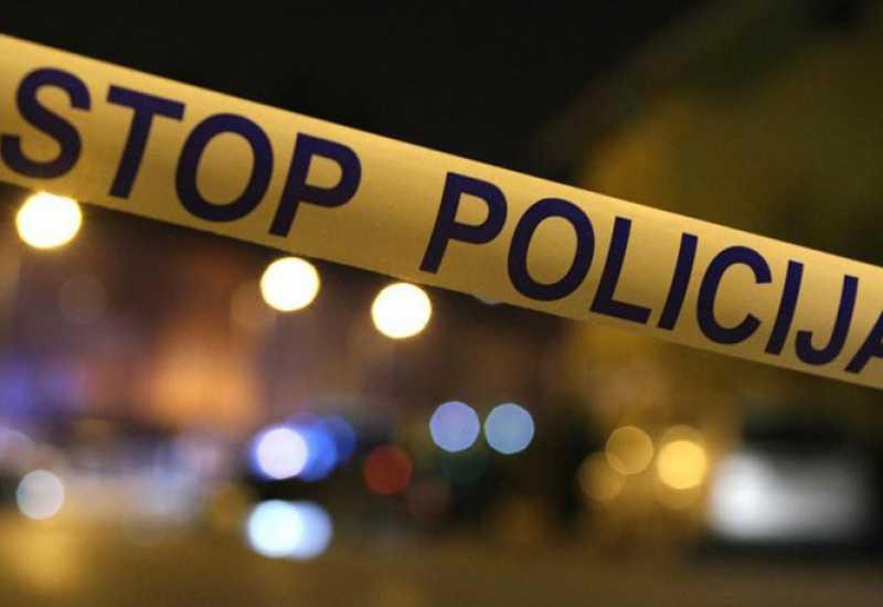 Ubojstvo kod Slavonskog Broda, uhićen 21-godišnjak…