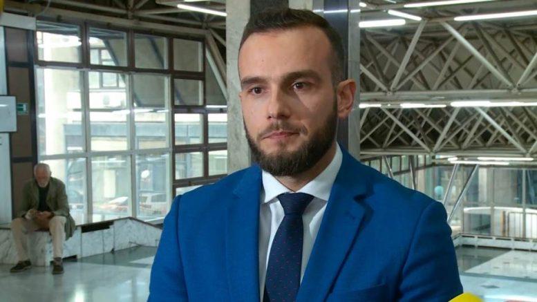 """Ministar Alardović nakon sastanka s ugostiteljima: """"Prosvjeda se ne bojimo"""""""