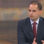 Je li cilj kazni spašavanje života ili punjenje proračuna? Ministar Malenica: 'Manje su nego u drugim europskim državama'