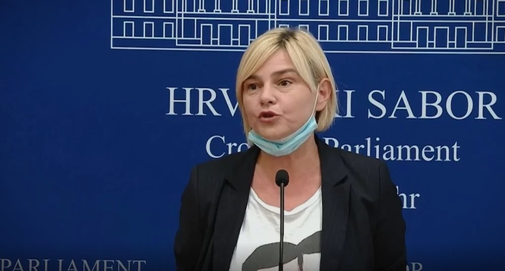Sandra Benčić već najavila čistke u Zagrebu, samo fali jedna sitnica – pobjeda na izborima