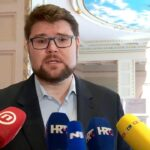 Grbin: Kazne su previsoke, SDP neće podržati ovakav prijedlog Zakona…