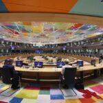 Bitna sam kao i ON: Ravnopravnost kao temelj europskih politika  …