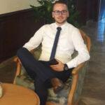 Vjerovali ili ne: U Brdovcu za šefa HDZ-a izabran kandidat Tokić kojeg nema u evidenciji članova: 'Ali ja jesam hadezeovac!'