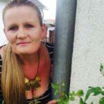 Liječnica na suđenju za ubojstvo Zorice: 'Slavica je vikala da je krvi bilo svugdje i da su je prali'