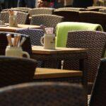 Sva pravila koja očekuju kafiće i restorane od ponedjeljka, evo što se sve mijenja…