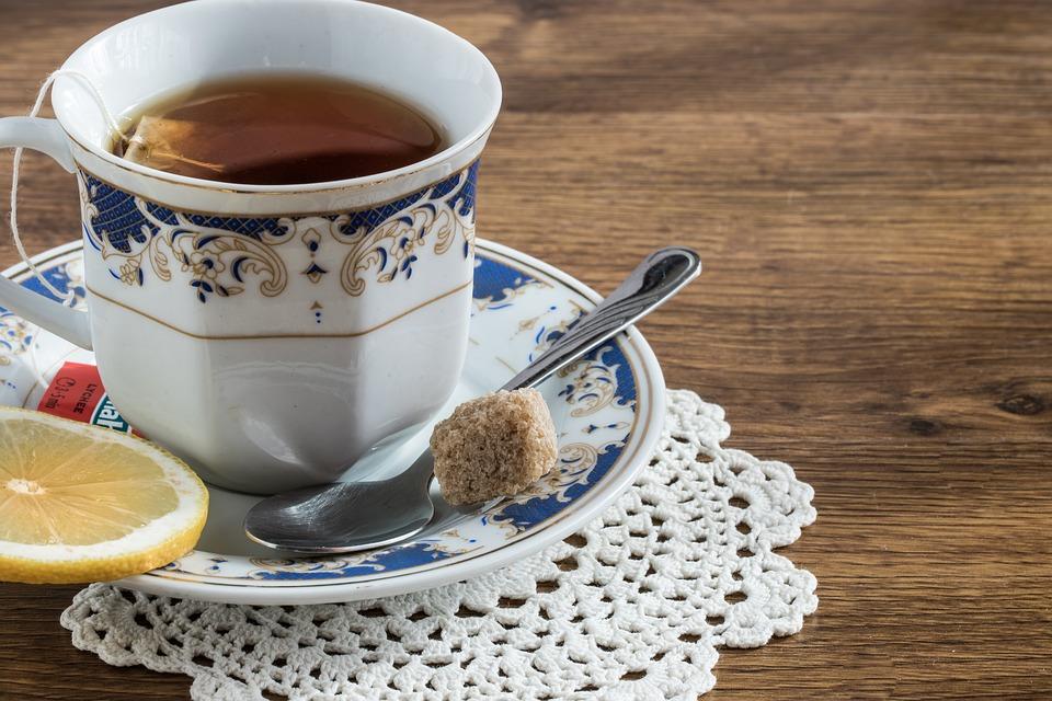 Kako se riješiti dosadnih bakterija u urinu: Ako znate samo za uvin čaj, u zabludi ste…