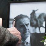 Poznati detalji komemoracije za Bandića: Ispred HNK videozid, svira filharmonija …