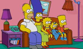 Koji je TV program najgledaniji u ožujku 2021. godine?