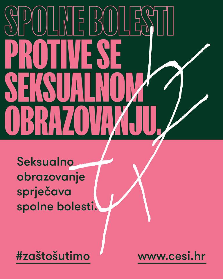 O programu prevencije rodno uvjetovanog nasilja u školskom kontekstu