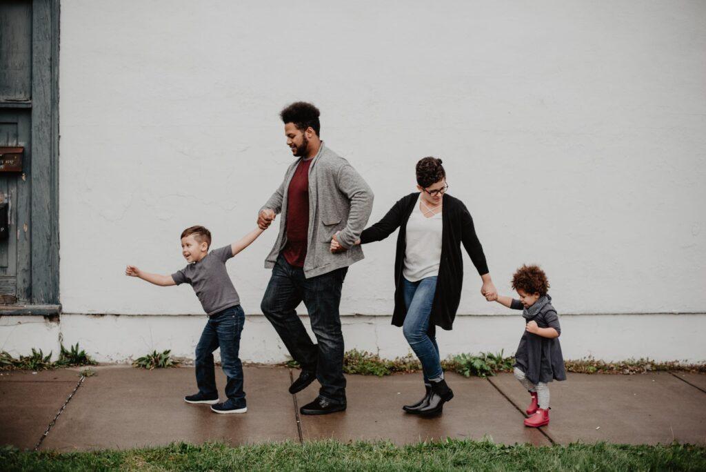 Parcele mladim obiteljima uz popust od čak 95 posto