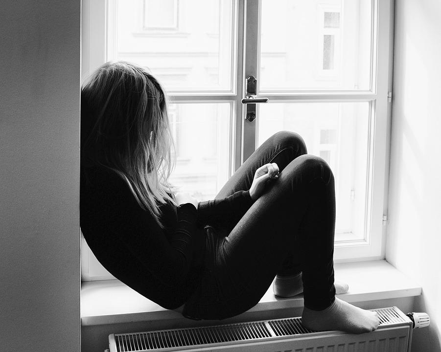 Sve strašnije posljedice socijalnog distanciranja kod najmlađih: 'Kćerkica mi ima napadaje panike…'