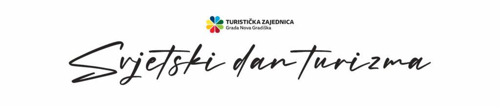 """SVJETSKI DAN TURIZMA – NOVA GRADIŠKA: """"Slatki doručak u Slavonskom dućanu"""""""